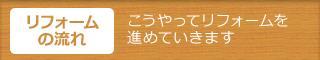 兵庫県明石市の便利な内装屋 こにしのニコニコリフォーム企業理念はこちら 明石市を中心に内装施工実績多数 壁紙が剥がれているなど明石市で困ったことがあればご相談下さい。