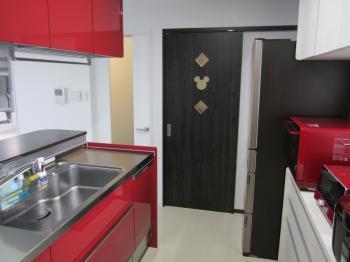明石市内域密着の便利な内装屋 こにしのニコニコリフォーム ニコニコ笑顔が溢れる愛着のある「自分色の家」を一緒に造りましょう。 明石市 内装施工実績多数